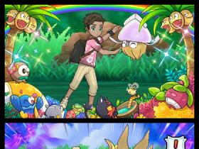 pokemon schwert iscalar entwickeln