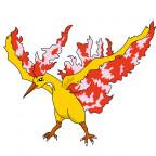 Daily Pokémon 146 - Lavados