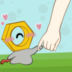 Meltan Fanart