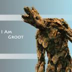 Polygon Groot