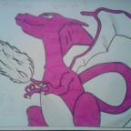 pink gluri