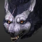 Tala ~ The Grim Face