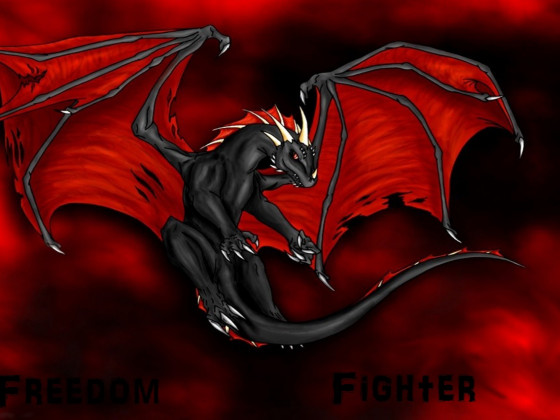 red-dragon-wallpapers_33894_1366x768