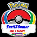 Dieses Bild ist für meinen YouTube-Channel...Wie findet ihr es?Ich will nur Pokemon Lat'S playen
