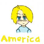 Fussel-Birnen-Buchsen-Baby-Amerika X3