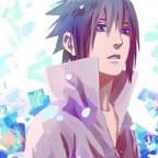Sasuke Avatar