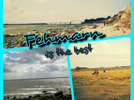 Fehmarn - Collab