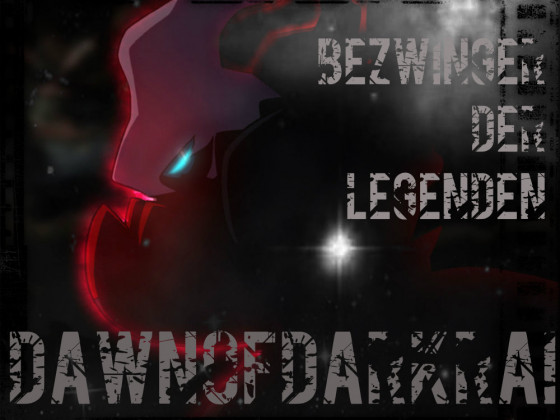 Darkrai2