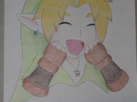 Smile Link!