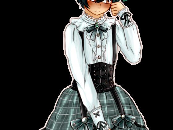 Ikuya