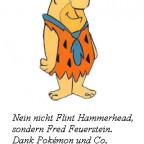 th_Bild 4 (Fred Feuerstein)