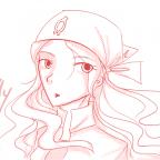Shelly/Izumi