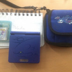 Gameboy Advance SP (eBay Fund)!!!