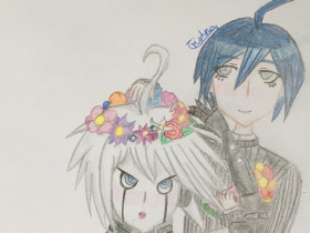 Flower Crown ~