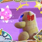 New Pokémon Snap - Besties
