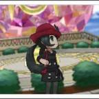Mein Pokémon XY Trainer ^___^