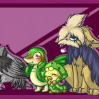 Team Mikan