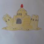 Zeichnung: Colossand