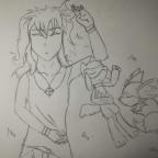 Touko + Findelkinder