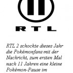 th_Bild 5 (RTL 2 Logo)