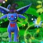 New Pokémon Snap - Mysterium