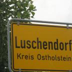 Luschendorf :D
