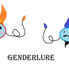 Genderlure