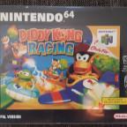 Hier das bessere Mario Kart Spiel!