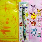 Pokemon Druckbleistift mit Feelinara