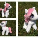 My Little Pony Ansichten
