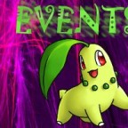Events(2)