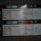 aalen-s04 tickets
