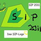 SIP 2011