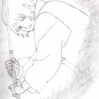 Sasuke mein meist gehasster