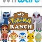 My Ranch, was ich mier wünsche!