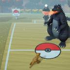 Animal Crossing x Pokémon