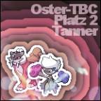 TBC 2012 Ostern