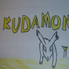 Kudamon
