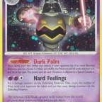 Dusk Vader