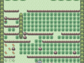 map2_route1