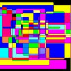 Farbenwelt