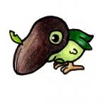 Fakemon: Pflanzenstarter