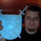Wappen die zweite :D