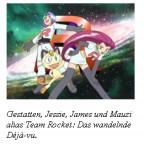 th_Bild 10 (Team Rocket)