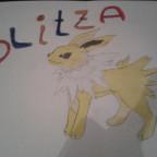 Blitza