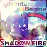 Erster Turniersieg- The Adventure Begins