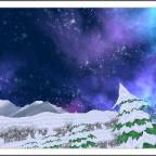 Aurorastrahl