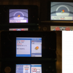 HeartGold - Shiny-Feurigel (4)