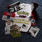 PokemonDay 2011