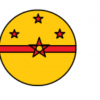 Schimmerball